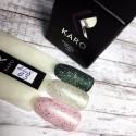 Гель лак KARO LUX 063 Лимитированный цвет