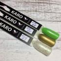 Гель лак KARO LUX 070 Лимитированный цвет