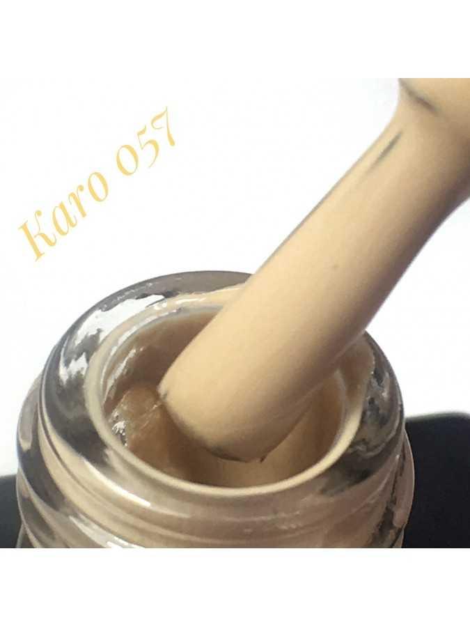 Гель лак KARO 57