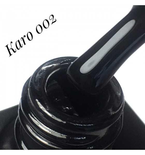 Гель лак KARO 2