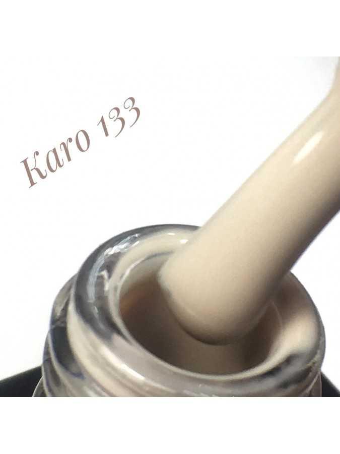 Гель лак KARO 133