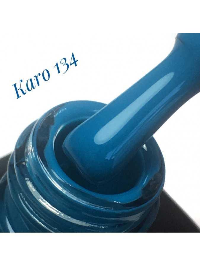 Гель лак KARO 134