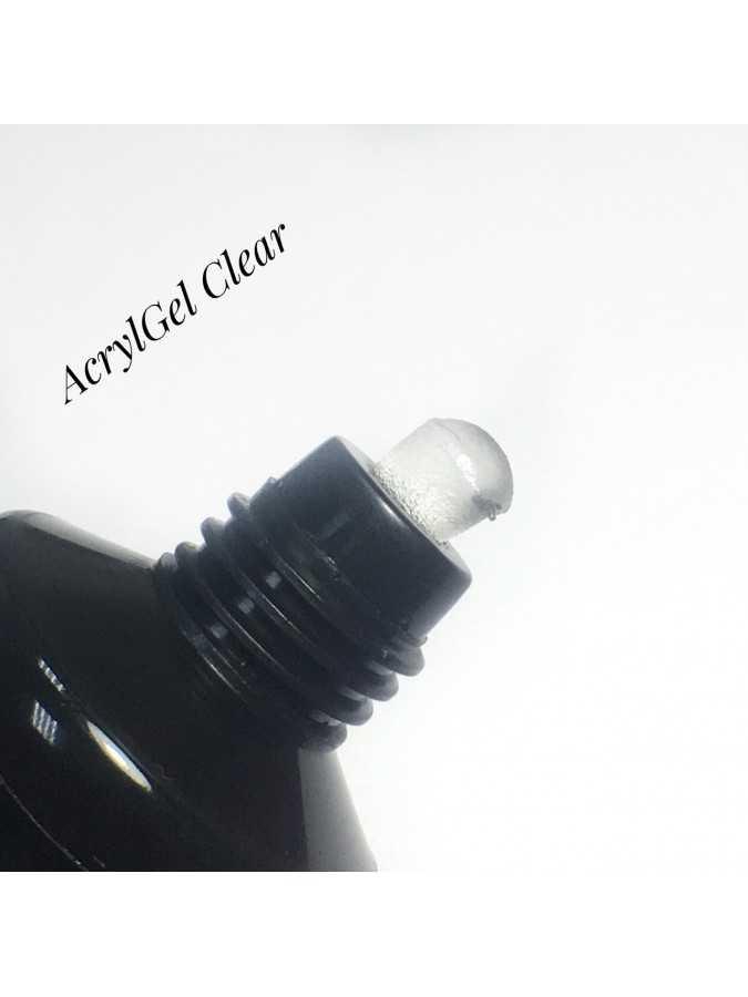 AcrylGel Karo Clear