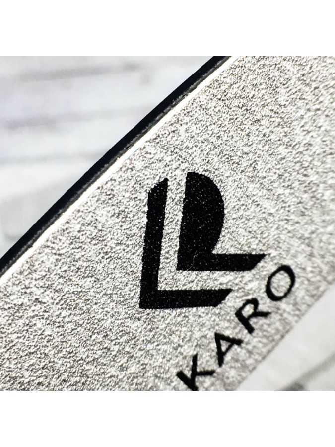 Набор пилок Karo