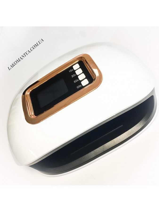 Гибридная лампа 72 Вт УФ/ЛЕД