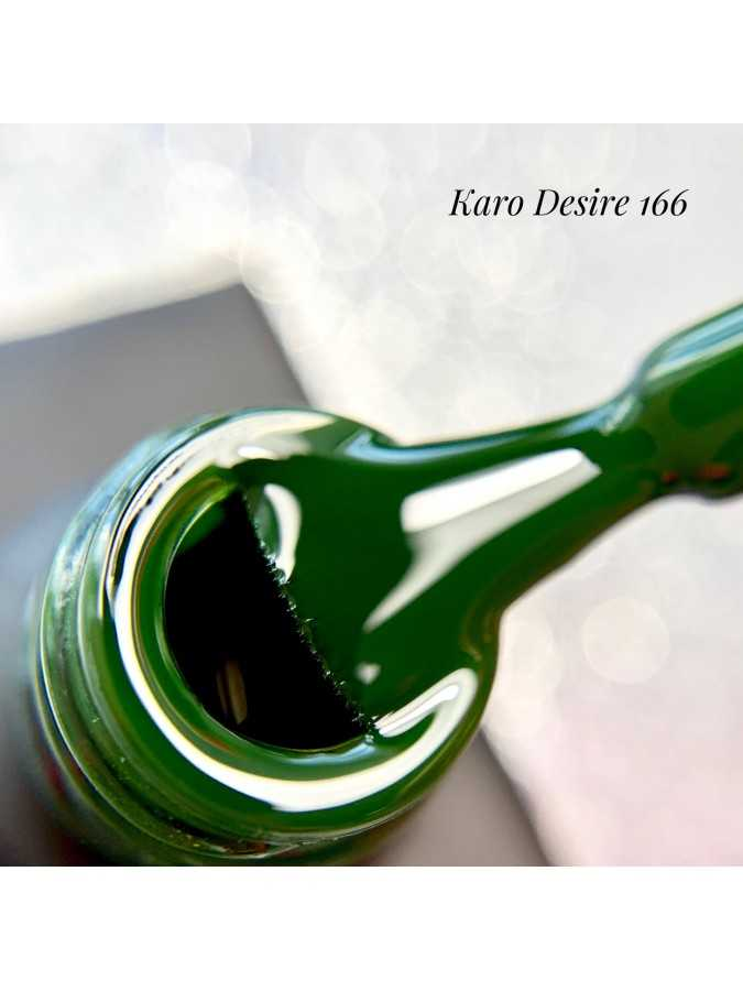Гель лак Karo DESIRE 166