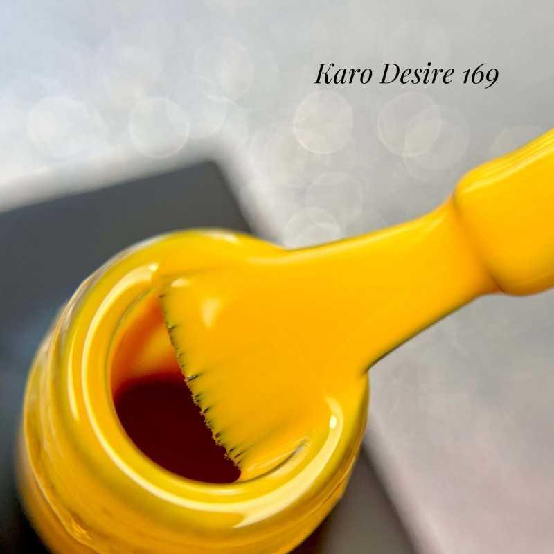 Гель лак Karo DESIRE 169
