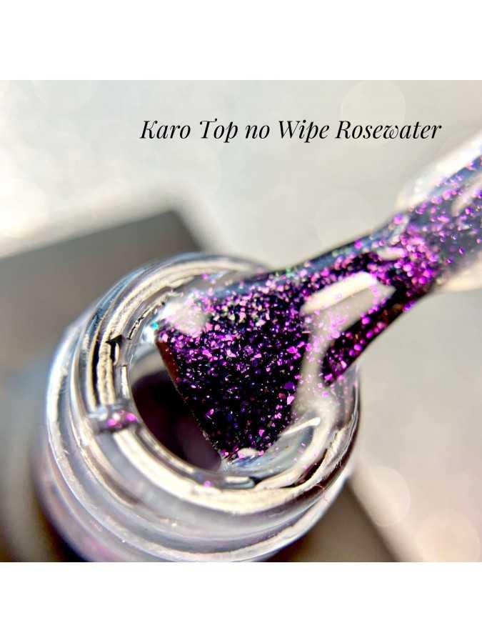 Топ без липкого слоя RoseWater KARO