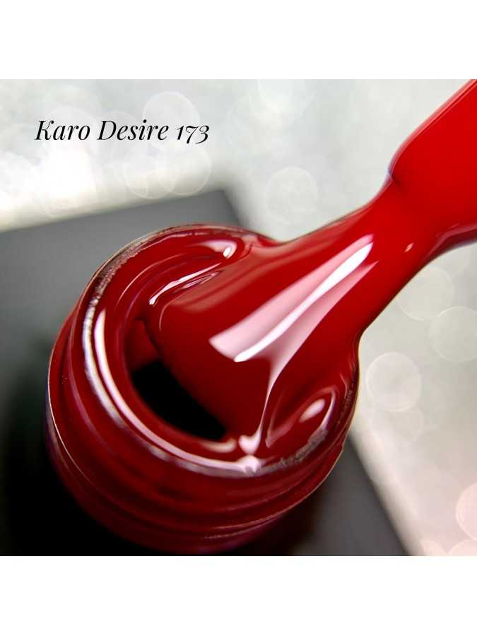 Гель лак Karo DESIRE 173
