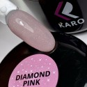 База Cover Dimond Pink KARO