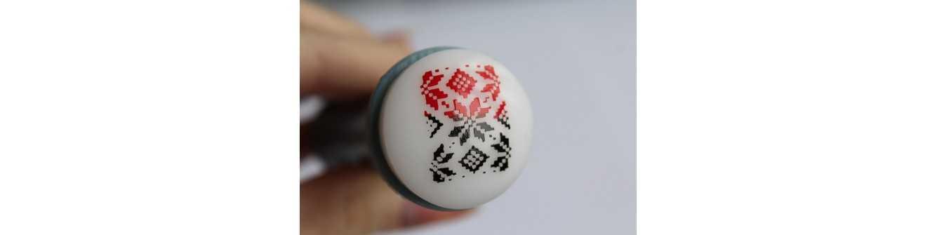 Штампы для ногтей MoYou London — купить штамп для стемпинга, маникюра в Киеве | Lakomaniya