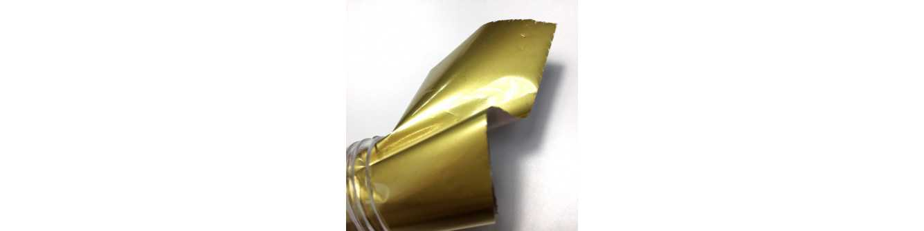Битое стекло для ногтей — купить пленку для дизайна ногтей, цена, фото   Lakomaniya